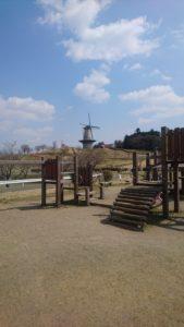 宮城県,子連れ,おすすめ公園,感想