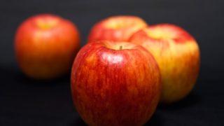 りんご病,流産,体験記,予防接種,16週