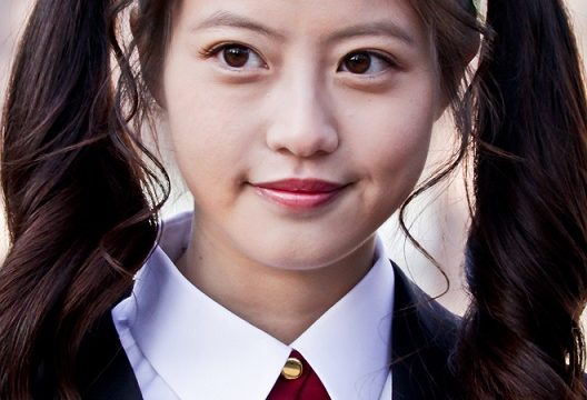 今田美桜,かわいい,画像