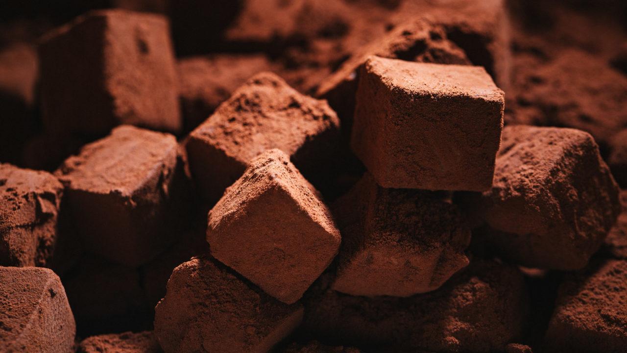 100均,ダイソー,バレンタイン,生チョコ,チョコレートケーキ,レシピ,炊飯器,失敗