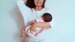 0歳,習い事,リトミック,おすすめ,理由,赤ちゃん
