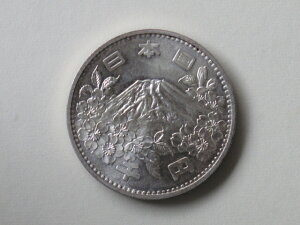 2020東京オリンピック,パラリンピック,記念貨幣
