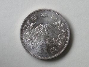 東京オリンピック,記念硬貨,購入方法