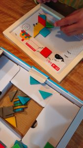 小学校1年生, 図形,苦手,算数,克服方法