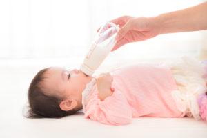 母乳育児,メリット,デメリット,3人育児,感想