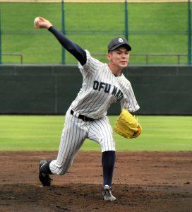 高校野球,ドラフト,プロ注目,佐々木朗希,出身中学,家族