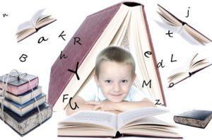 小学生,習い事,英語,ペッピーキッズ,体験,感想