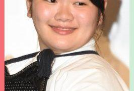 なつぞら,ぽっちゃり,かわいい,富田望生