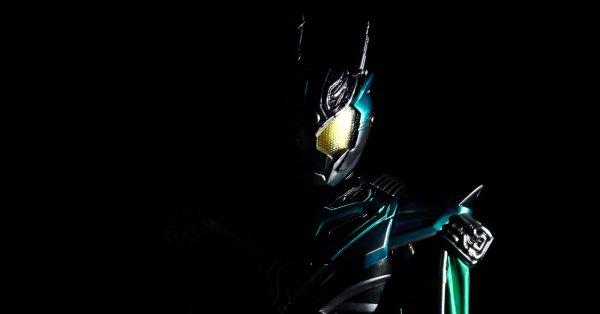 仮面ライダーブレン,令和ライダー,ドライブサーガ,かっこいい,画像
