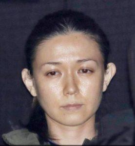 小嶺麗奈,現在,すっぴん,芸能界引退
