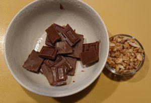 凪のお暇,パン耳ポッキーレシピ,簡単,作り方,作った感想