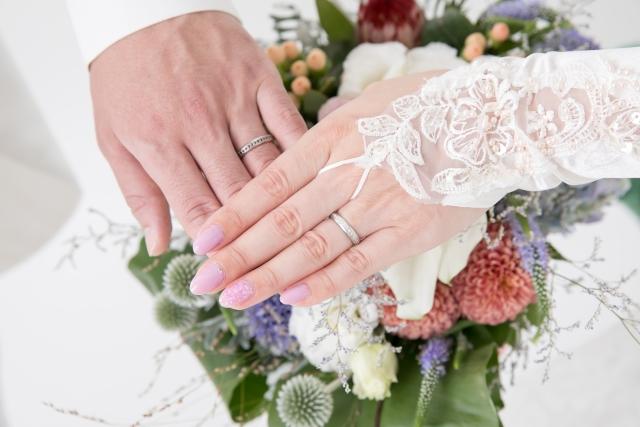 オリーブオイル婚,速水もこみち,平山あや,結婚,馴れ初め,10年前から交際