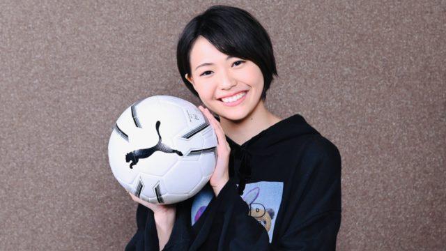 三阪咲,出身,プロフィール,繋げ,動画,画像,かわいい