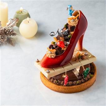 マツコの知らない世界,クリスマスケーキ,おすすめ,2019,ピスタチオ